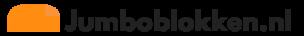 Logo Jumboblokken.nl
